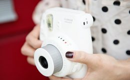 Câmeras instantâneas valem a pena? Qual comprar?