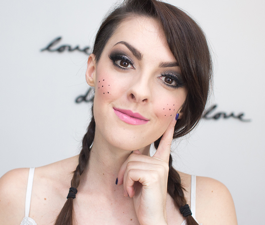 maquiagem-para-festa-junina-julina-caipira (4)