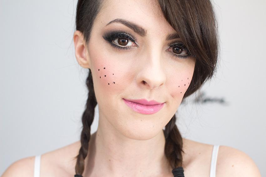maquiagem-para-festa-junina-julina-caipira (5)