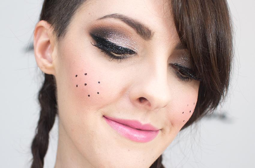 maquiagem-para-festa-junina-julina-caipira (7)
