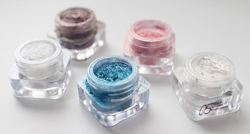 pigmentos-toque-de-natureza (1)