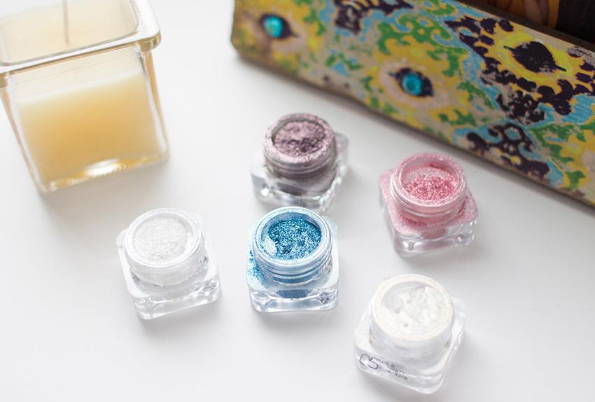 pigmentos-toque-de-natureza (2)