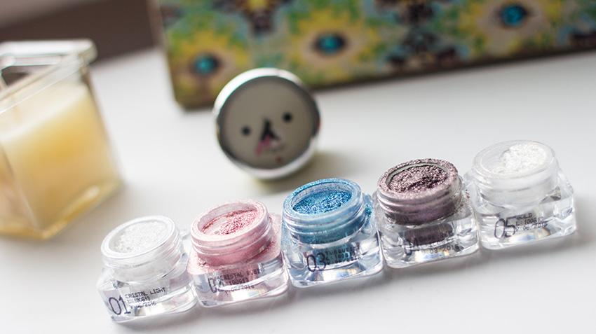 pigmentos-toque-de-natureza (3)