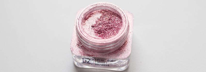 pigmentos-toque-de-natureza (6)