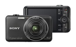 5 Melhores câmeras para fotos e vídeos de 2014