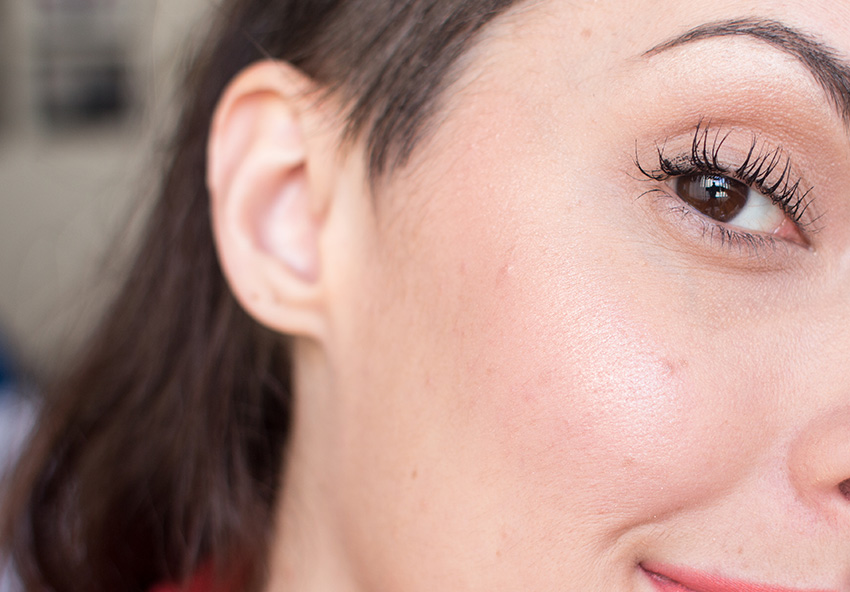 lolitint-blush-benefit (7)