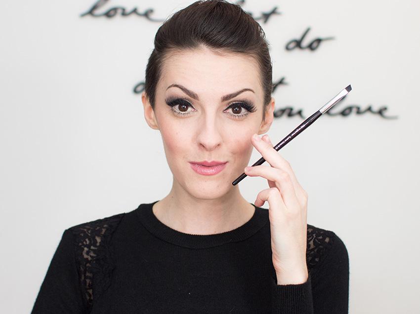 maquiagem-anos-60-audrey-hepburn (3)