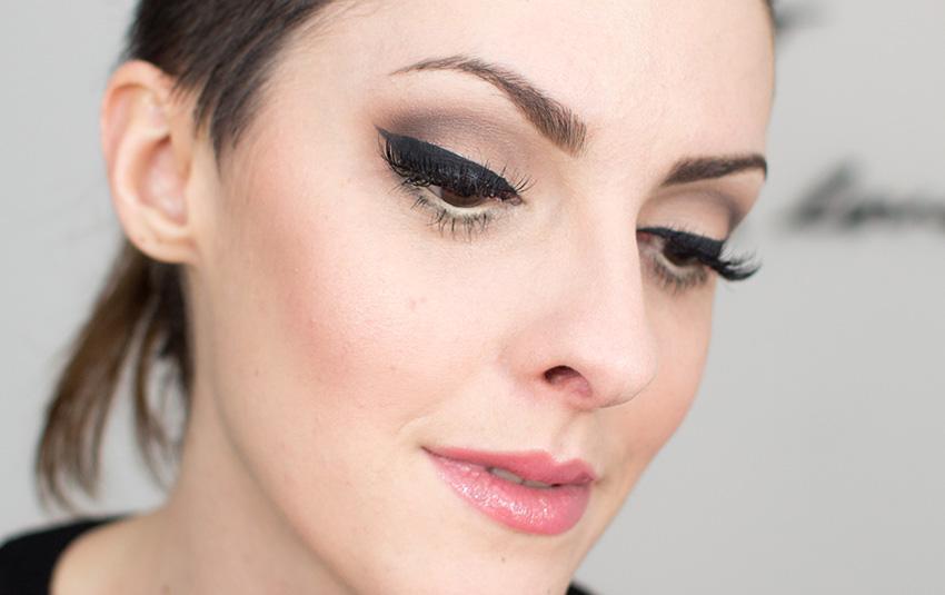 maquiagem-anos-60-audrey-hepburn (6)