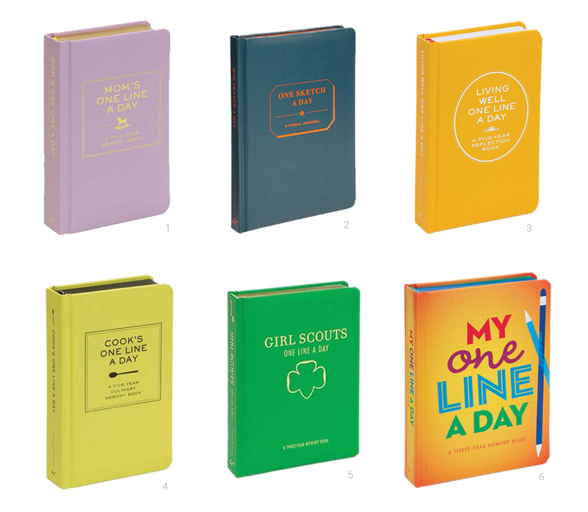 one-line-a-day-all-diaries