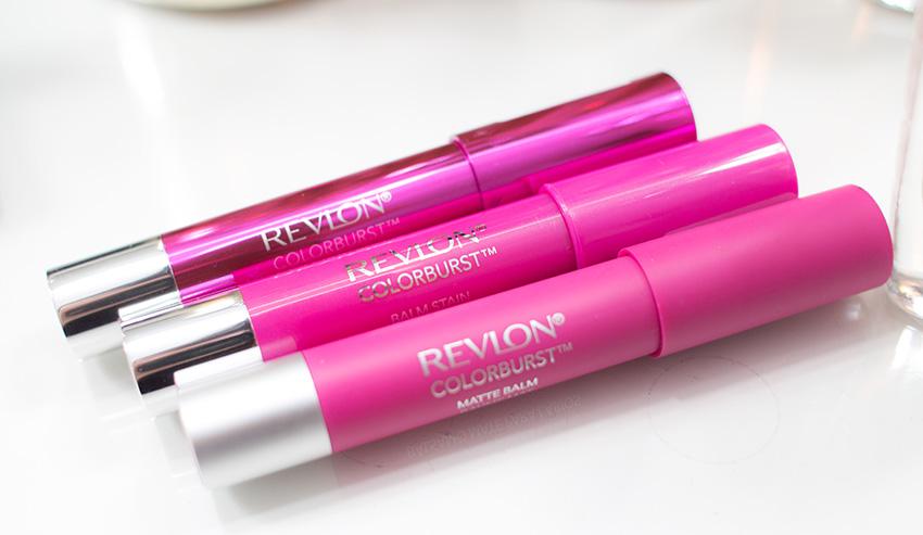 revlon-just-bitten-kissable (2)