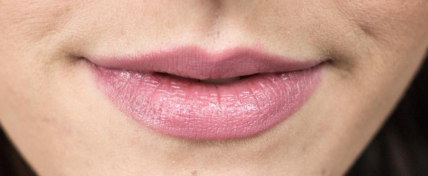 revlon-just-bitten-kissable (8)