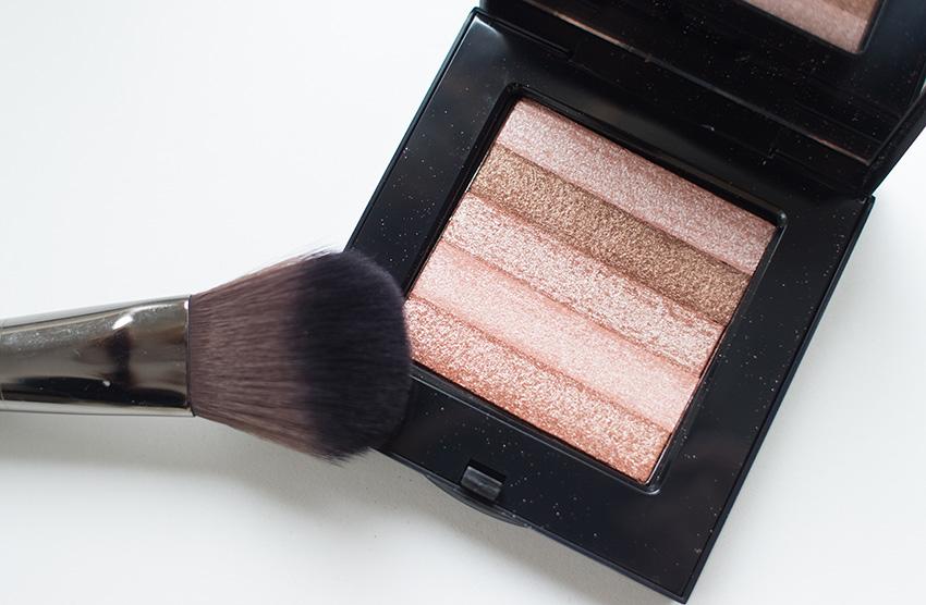 shimmer-brick-compact-bobbi-brown-(6)