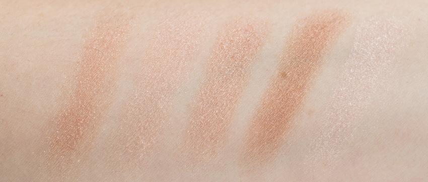 shimmer-brick-compact-bobbi-brown-(9)