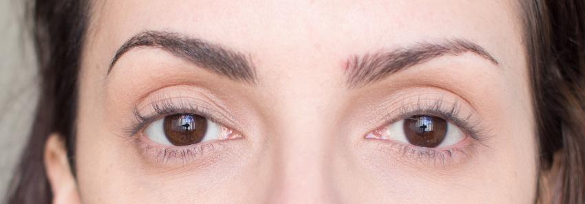 sobrancelha-perfeita-benefit (6)