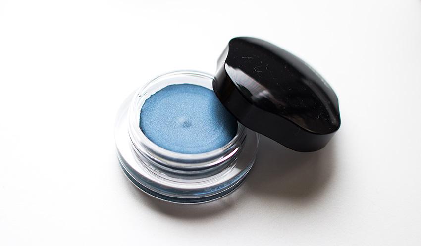 sombra-shiseido-ganhe-gratis (2)