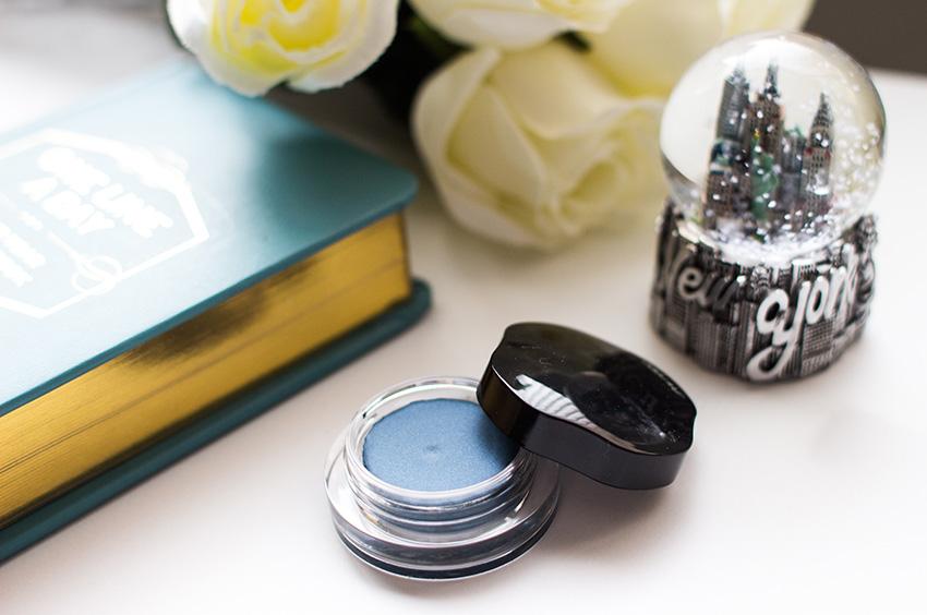 sombra-shiseido-ganhe-gratis (3)