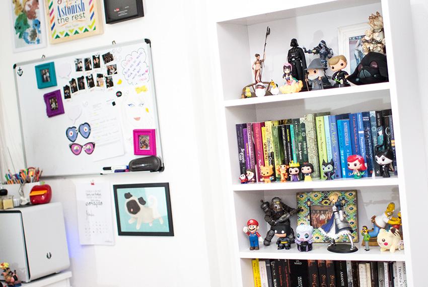 tour-pela-estante-miniaturas-livros (1)