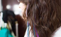 Existe um cabeleireiro ou salão perfeito para você?