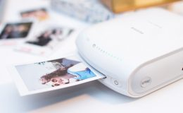 Impressora Instax Mini – Vale a Pena?