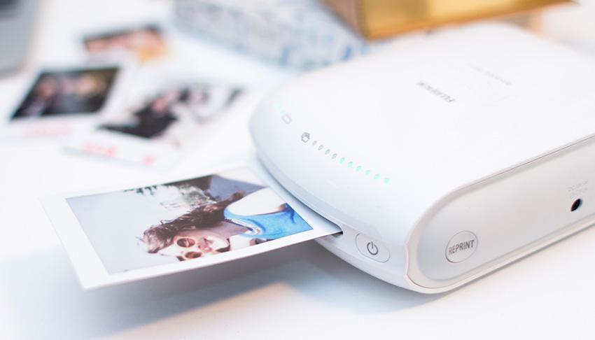 instax-printer-impressora-fotos-polaroid (1)