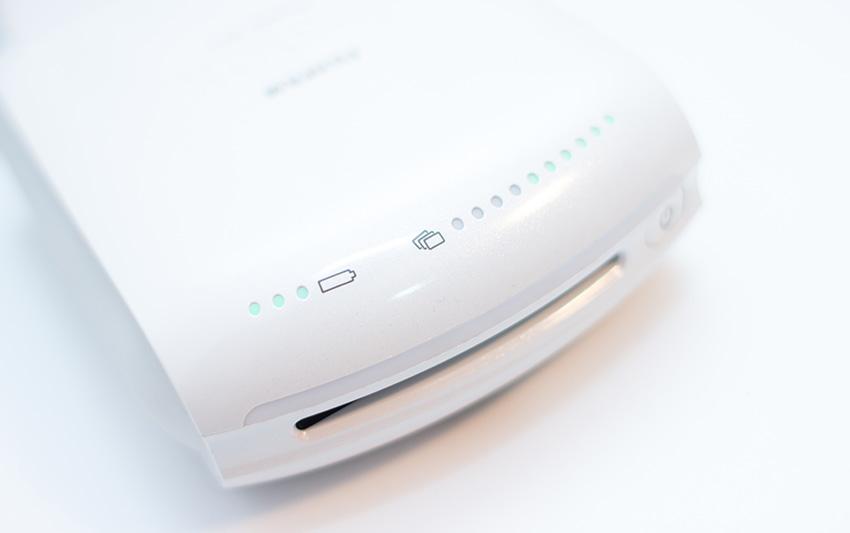 instax-printer-impressora-fotos-polaroid (10)
