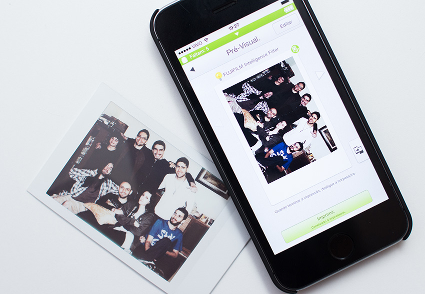 instax-printer-impressora-fotos-polaroid (17)
