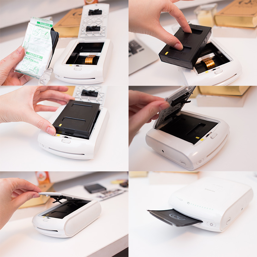 instax-printer-impressora-fotos-polaroid (18)
