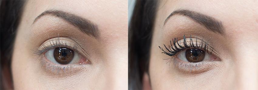 mascara-cilios-ysl-baby-doll-lashes (3)