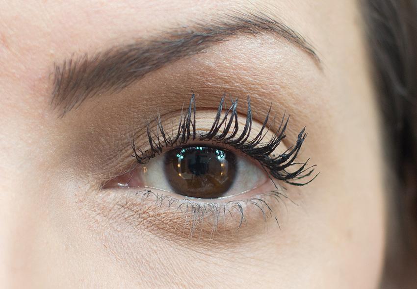 mascara-cilios-ysl-baby-doll-lashes (4)