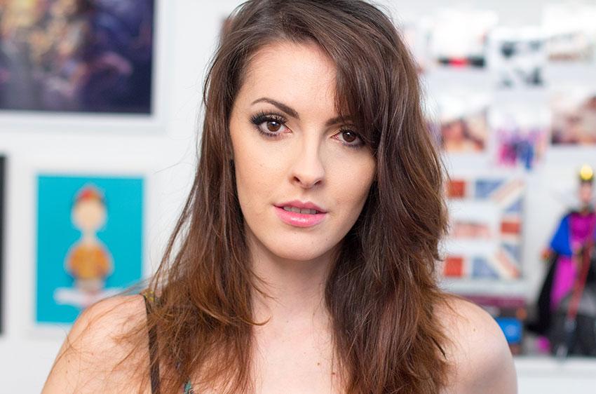 anaconda-nicki-minaj-makeup-tutorial (3)