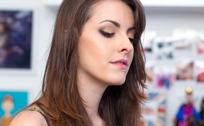 anaconda-nicki-minaj-makeup-tutorial (4)