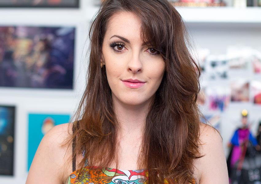 anaconda-nicki-minaj-makeup-tutorial (5)