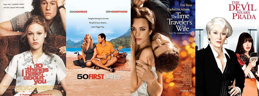 desafios-de-filmes-de-romance-e-ai-beleza