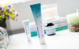 Bepantol® Derma Creme – O hidratante must-have na sua vida
