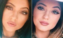 Dupes: Primos Baratinhos dos Batons da Kylie Jenner!