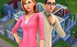 Tudo o que você queria saber sobre o The Sims…