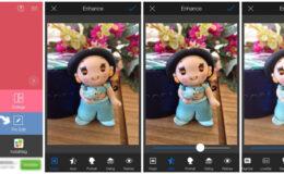 Melhores aplicativos gratuitos para editar fotos no celular (IOS e…