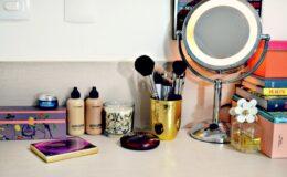 10 dicas para não errar na hora de organizar seus…
