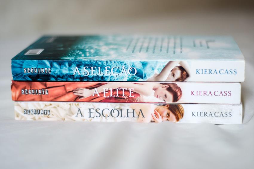 5-livros-para-ler-em-um-dia (1)