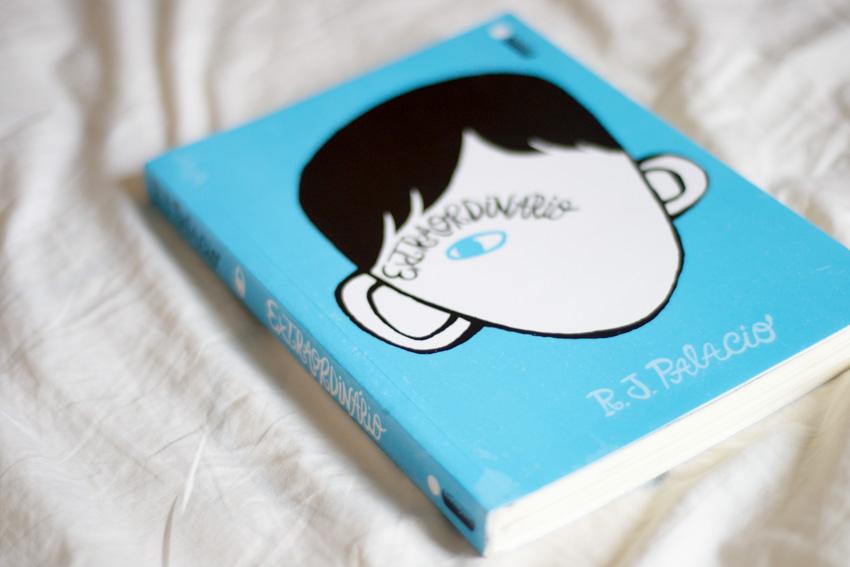 5-livros-para-ler-em-um-dia (4)