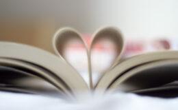 Top 5 livros para ler em um dia