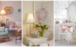 Qual o estilo de decoração certo pra você?