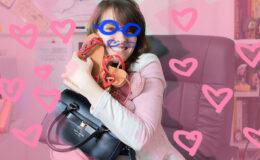 Comprinhas: Kate Spade, Rio, Acessórios, Sapatos e muito mais!