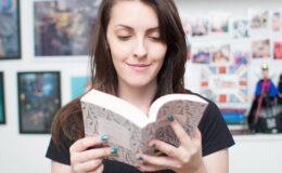 Como aprender novos idiomas sozinho?