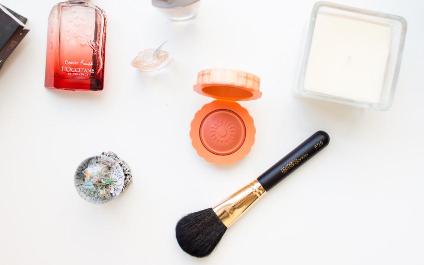 blush-creme-benefit-majorette (3)