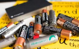 Como cuidar direitinho da bateria do seu celular?
