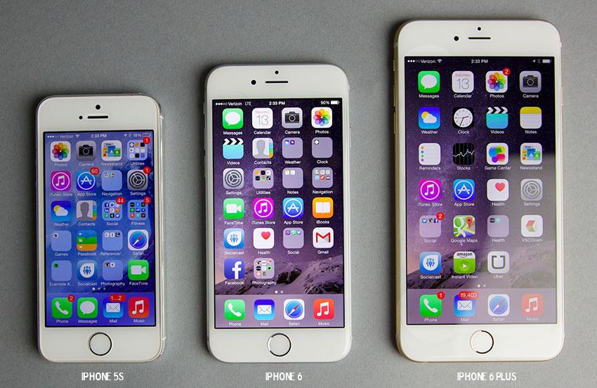 iphone-diferenca-6