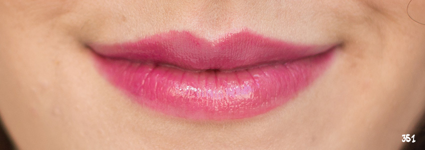 lip-lover-lancome-batom-gloss (11)