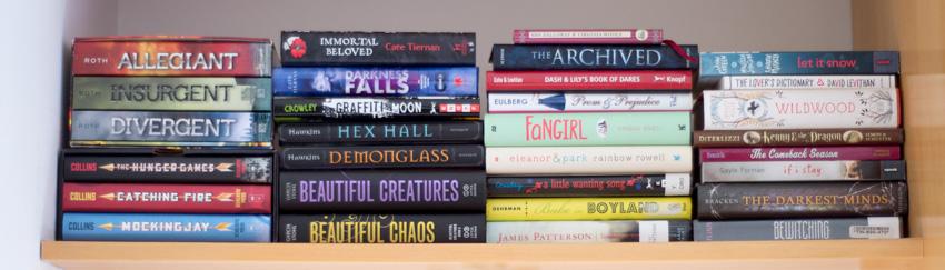onde-comprar-livros-em-ingles (5)