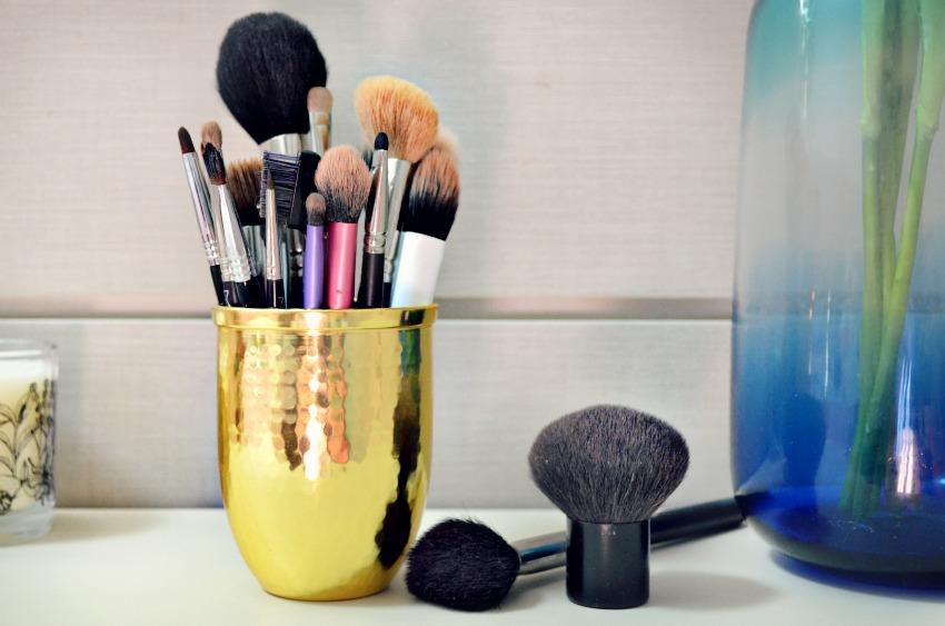 post abc de beleza e e ai beleza cuidados e organização de cosméticos e produtos de beleza 4
